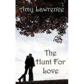 The-Hunt-for-Love