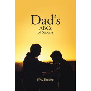 Dads-ABCs-of-Success
