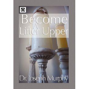 Become-a-Lifter-Upper