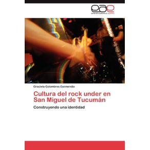 Cultura-del-Rock-Under-En-San-Miguel-de-Tucuman