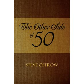 The-Other-Side-of-50