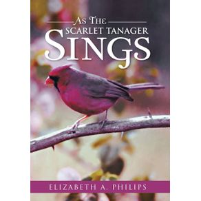 As-the-Scarlet-Tanager-Sings
