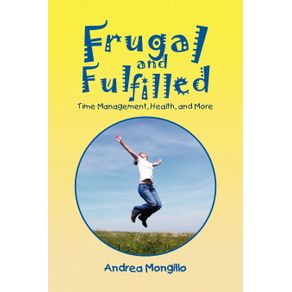 Frugal-and-Fulfilled