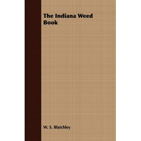 The-Indiana-Weed-Book