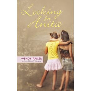 Looking-for-Anita