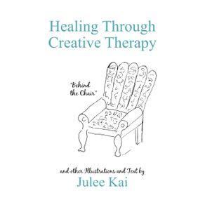 Healing-Through-Creative-Therapy