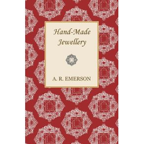 Hand-Made-Jewellery
