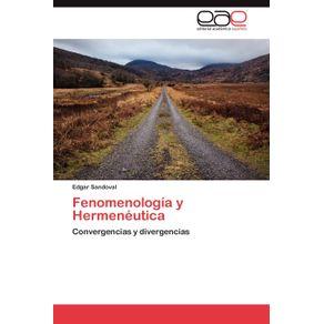 Fenomenologia-y-Hermeneutica