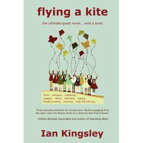 Flying-a-Kite