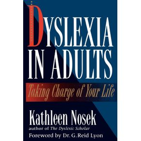 Dyslexia-in-Adults