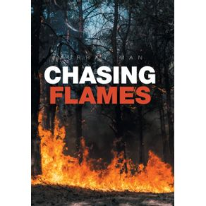 Chasing-Flames