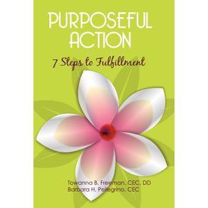 Purposeful-Action