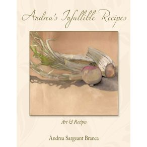 Andreas-Infallible-Recipes