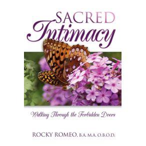 Sacred-Intimacy