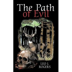 The-Path-of-Evil