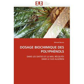 Dosage-biochimique-des-polyphenols