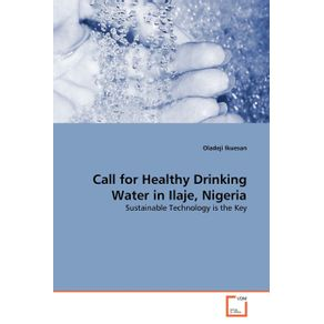Call-for-Healthy-Drinking-Water-in-Ilaje-Nigeria