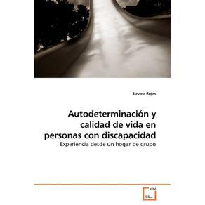 Autodeterminacion-y-calidad-de-vida-en-personas-con-discapacidad