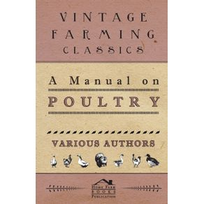 A-Manual-On-Poultry