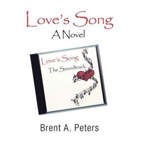 Loves-Song