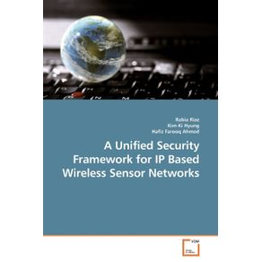 A-Unified-Security-Framework-for-IP-Based-Wireless-Sensor-Networks