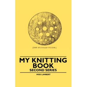 My-Knitting-Book---Second-Series