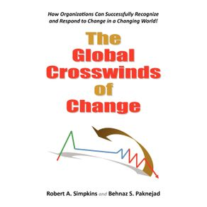The-Global-Crosswinds-of-Change