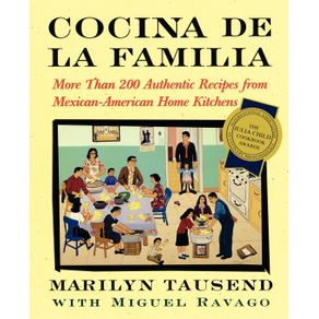 Cocina-de-La-Familia