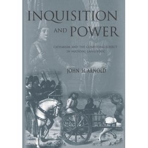 Inquisition-and-Power
