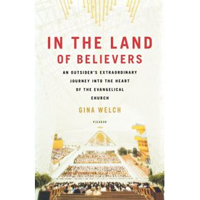 In-the-Land-of-Believers