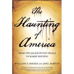 The-Haunting-of-America