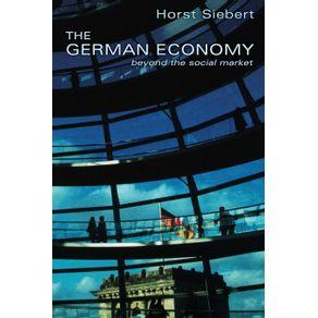 The-German-Economy