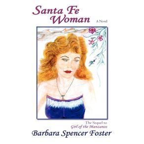 Santa-Fe-Woman