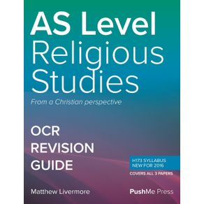 AS-Religious-Studies-Revision-Guide-Components-01-02---03