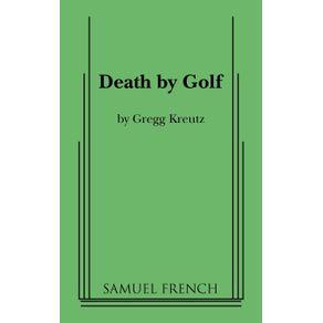 Death-by-Golf