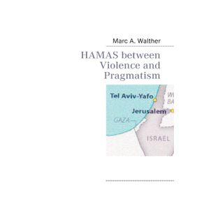 HAMAS-between-Violence-and-Pragmatism