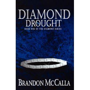 Diamond-Drought