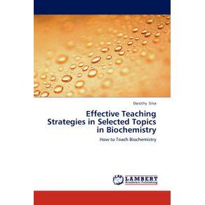 Effective-Teaching-Strategies-in-Selected-Topics-in-Biochemistry