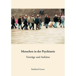Menschen-in-der-Psychiatrie