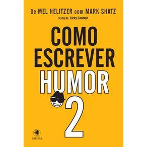 Como-escrever-humor---parte-2