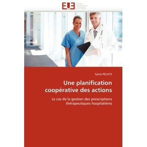 Une-planification-cooperative-des-actions