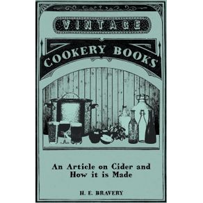 An-Article-on-Cider-and-How-It-Is-Made