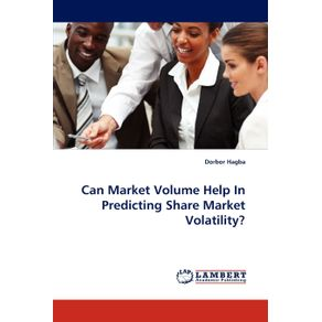 Can-Market-Volume-Help-in-Predicting-Share-Market-Volatility-