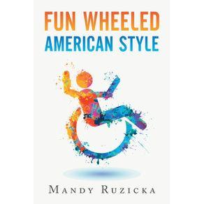 Fun-Wheeled-American-Style
