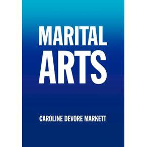 MARITAL-ARTS