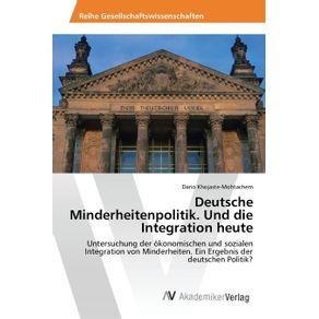 Deutsche-Minderheitenpolitik.-Und-die-Integration-heute