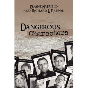 Dangerous-Characters
