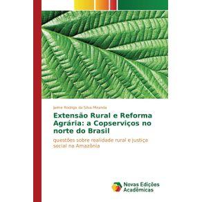 Extensao-Rural-e-Reforma-Agraria