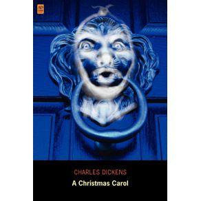 A-Christmas-Carol--Ad-Classic-