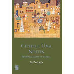 Cento-e-uma-noites--Historias-arabes-da-Tunisia